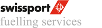 Swissport Logo 2
